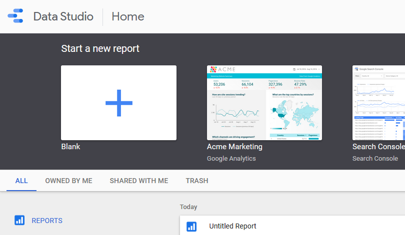 Create Free Interactive CDR Reports for Asterisk with GUI / Charts